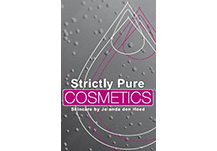 Strictly Pure Cosmetics